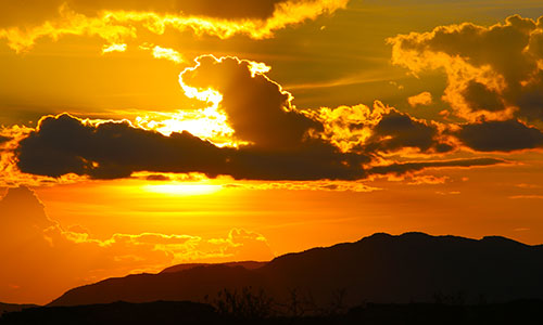 losguillenes-sunsets16